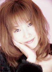 本田美奈子さんと中森明菜さん どちらが歌が上手いと思いますか。