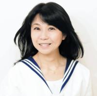 沢田聖子さんと中森明菜さん どっちがファンが多いの。