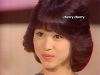 松田聖子さん どちらの曲が好きですか? https://youtu.be/ixl9jhDAh14 https://youtu.be/ukQcnar7iV8