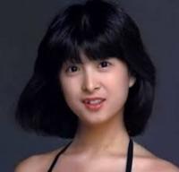 中森明菜さんと河合奈保子さん どっちが歌がお上手ですか??