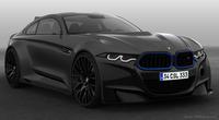 【新型M3とM4(BMW)】  2021年春に新型BMW M3セダンと新型BMW M4クーペが日本で発売されるそうです。 エンジンは直6 3.0L Twin Turboと現行型と同じですが、シリンダーブロック、シリンダーヘッド、クランクシャフトなど全て新設計だそうです。  最高出力は現行型の431psから480psに進化したそうです。最大トルクは550Nmで現行型と同じですが、より低回転で最...