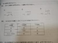 情報技術検定3級のこの問題が分かりません。心優しい方教えて下さい!お願いします