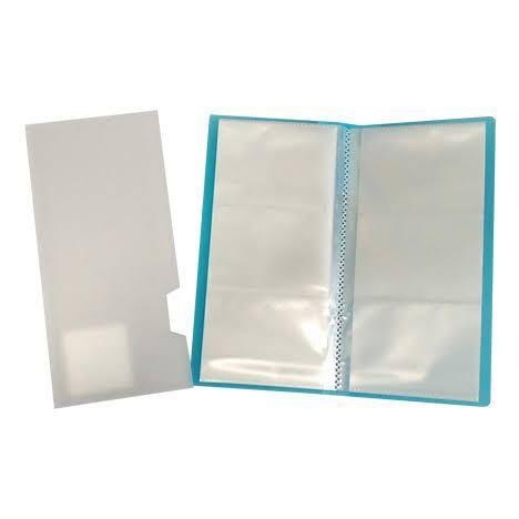 質問です。 画像のような3ポケットのトレカファイルにリングがついたカードケースは売ってないのですかね? 4ポケットでリング付きのカードファイルは見ますが、3ポケットでリング付きは見たことがありま...