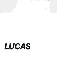 Twitterでユーザー名を太文字の斜体にしてる方がいらっしゃったんですが、こういった特殊文字を作成できるサイトがあるなら教えてください