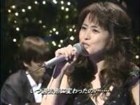 松田聖子さんユーミンを歌う 好きな曲を教えて下さい! https://youtu.be/51B5FwlTrEM