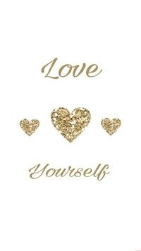 英語が苦手で、Loveの次の英語が分からないので教えてほしいです。  英語が得意な方お願いします。