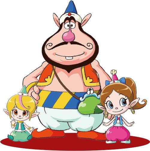 この3人はいつも三角の帽子をかぶっているが、なんのためにかぶっているのですか? 楽天のユニフォームを着た時も楽天の帽子をかぶらずにいつもの三角の帽子をかぶっていたからね。