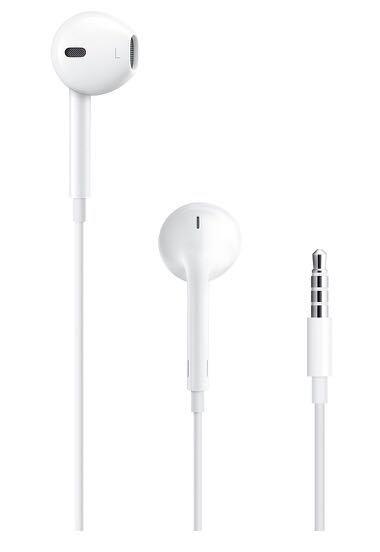 質問です。 ZoomやGooglemeetといったテレビ会議システム用のイヤホンを用意しようと思っています。 Apple純正の「EarPods with 3.5mm Headphone Pl...