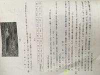 (2)の年平均気温の値はどうすればだせますか?