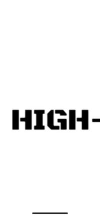 この字体のフォント名のわかる方いらっしゃいますか??