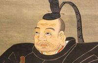 松本潤さんの徳川家康 もし松潤じゃなければ誰が合いそうですか?