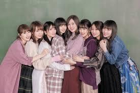 中森明菜さんと乃木坂46どちらが好きですか?