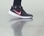 このナイキの靴の詳細分かる方、教えてください。