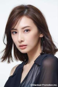 北川景子は綺麗過ぎて、もしいざ目の前に居たら緊張しちゃって何も出来ない・・・のは僕だけですかね?(^^ゞ