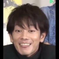 佐藤健さん、イケメンだと思いますか?
