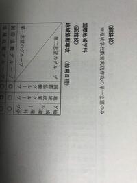 状況 出願 北海道 大学 教育