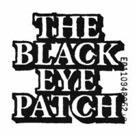 ストリートブランド THE BLACK EYE PATCHって何なんですか? モチーフは海外アーティストのThe Black Eyed Peasのパロディですか? こういったのってありなんですか?