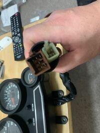 GPZ900RのA3にA7以降の国内仕様のスピードメーターはポン付出来ますでしょうか? 宜しくお願い致します。