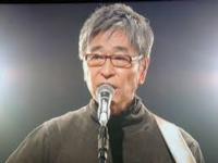 財津和夫さんで好きな曲を3曲教えて 下さい(ρ_・).。o○