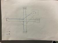 電気配線について 電気工事士2種以上の有資格者にお聞きしたいですが、洗面所の配線でVVFからコンセントは常時使用可能、 ミラーヒーターと照明は一つのスイッチで操作できるような配線にしたいのですがどのように配線を組めばよろしいですか? これで正常に動きますか?^_^