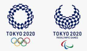 東京オリンピック・パラリンピックについて質問です 日本側の立場として、2021年の開催をしたがっている理由はなんですか?メリットよりデメリットの方が多いと思うのですが... IOC側の立場としては、スポンサーの問題や、今後の開催国立候補の問題(今回のようなことにより開催国に立候補するのはリスキーだと判断されてしまう)などがあるので、どんな形であれ開催したいと恐らく思っていると思われますが、...