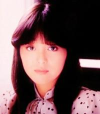 岩崎宏美さんと松田聖子さんではどちらが歌唱力高いですか?