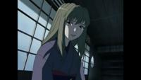 FGOの清姫は舞-HiMEの藤乃静留会長(クレイジーサイコレズの語源として有名)を参考にしているんですかね? 彼女のチャイルドの名前も清姫ですし。まああっちは百合キャラですが。