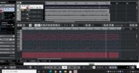 CUBASE AI 10.5を使用しています。 読み込んだMIDIデーターを再生するとき、MIDIフェーダーやMixConsoleで音量を設定しても、演奏スタートさせるとフェーダーの位置に関係なく、音量が一定値に戻ってしまいます。...
