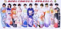 80年代アイドルの序列を表した写真でしょうか、やはり松田聖子はトップだったのですね。 並びを見る限り、年功序列でもないし、事務所の大きさでもないし。 ただ、伊藤つかさ、堀ちえみって、この位置にくるほど...