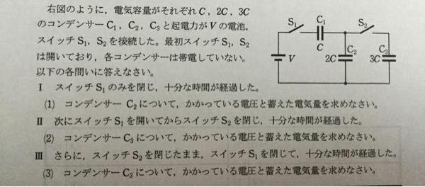 コインあり。高校物理です。助けてください。