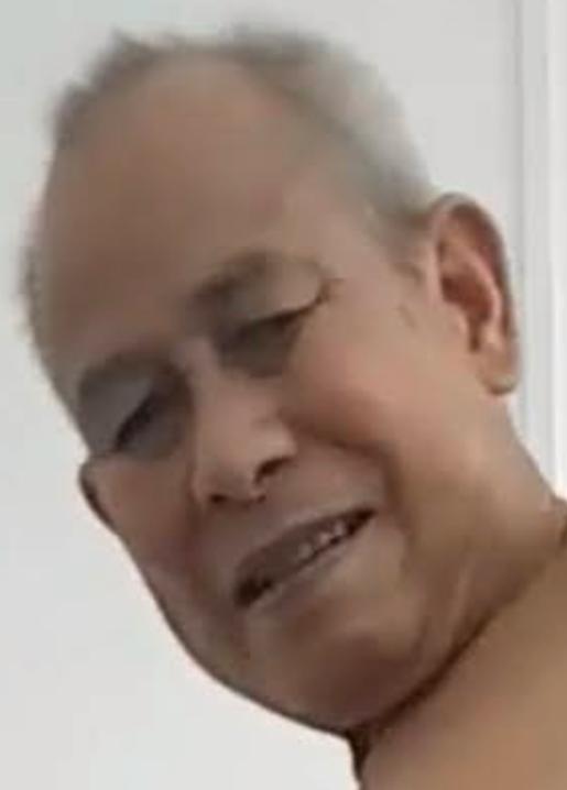 中国人の翁について。 この老人は 60代 70代 80代 のいずれに当てはまりますか?