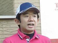 鍵山選手の全日本選手権得点が高過ぎると話題ですが、審判からの彼の父親への忖度みたいなものが有ったのでしょうか?