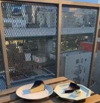 名古屋でこのカフェ知ってる方いますか?