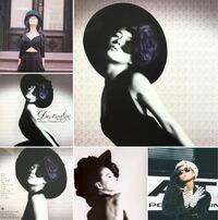 中森明菜さんの2000年以降の以下のオリジナルアルバムでは、どのアルバムがお好きでしょうか? .  Resonancia(2002年)  https://youtu.be/883LZE0Ovp0   I Hope So(2003年)  https://youtu.be/koQ_sT41rIY   ...