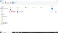 クリーンアップしても、不必要なファイルを削除してもこれ以上容量が増えませんがもう手の施すところはないのでしょうか? 他にも容量を増やすことができるのであれば教えてください!!