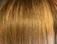 この髪色↓からBLACKPINKのロゼやNiziUのマユカちゃんみたいなホワイトラベンダーの色にしようと思うと何回ブリーチしたらよいですか? またそのような髪色になった時の維持方法やリタッチの頻度を教えてください。 美容院に行く前に知りたいです。回答よろしくお願いいたします。