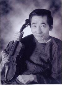 玄人のクラシックファンからすると、このヴァイオリニストはどうなのですか。  https://youtu.be/GGsO65yxU8A