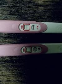 生理 1 週間 遅れ 妊娠 可能 性