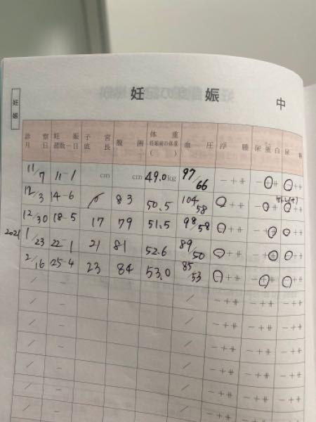 コースター 妊婦 ジェット ジェットコースター妊婦【39w0d】
