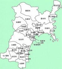 東日本大震災の時宮城県ではどの辺りまで津波が来たのでしょうか? お時間ある方は良ければ回答お願い致します。 この地図に線を引いてもらえるとなお有難いです。  気分を害してしまったら申し訳ありません。