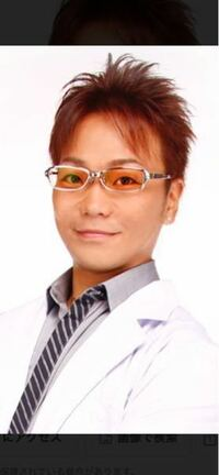 ゆたぼんパパこと中村幸也氏は元暴走族という事ですがそんな風に見えますか?