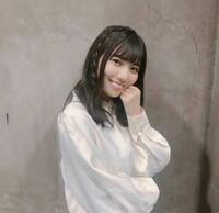 日向坂46の河田陽菜ちゃんがすきなんですが、この画像って本人のブログの写真でしょうか? いつのものか分かりますか?