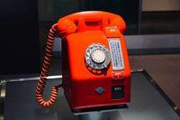 「郵便」にまつわるような曲がありましたら、1曲お願い出来ますか?  インスト・歌モノ、マジ・ボケ問いません。 連想や拡大解釈もご自由に。 Electric Light Orchestra - Telephone Line https://youtu.be/77R1W...