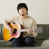 ★ 秦基博さんで好きな歌は?
