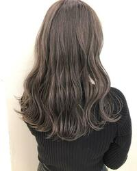 どうやったらこの髪型にできますか? MIX巻きですか?それともウェーブ巻き?でしょうか?