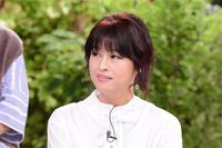 MI-Keの宇徳敬子さんと岩崎宏美さんどちらが綺麗ですか?