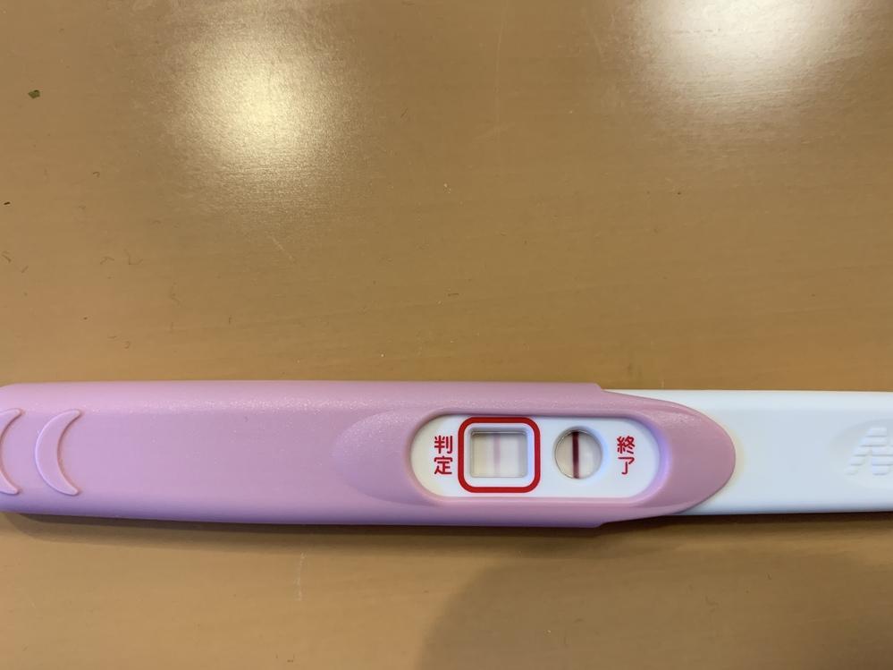 6日にhcgを打ち6.7にタイミング 高温にならなかったので念のためとhcgを10日に打ちました。 いま検査薬で調べると陽性でしたがちゃんとした排卵日がわからないため病院にいついくべきか迷ってい...