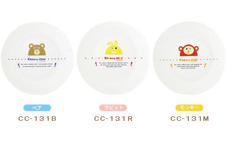 clickety-clickのウサギの絵のついたお皿を探しています。 販売しているお店等、何かご存知の方いませんか?