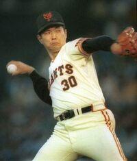 江川卓さんが東京読売ジャイアンツの選手だったころ、私の周囲のジャイアンツファンの大人たちは「江川はサボってる」とよく言っていました。 その大人たちは何をもって江川さんがサボっていると考えていたのでしょうか?