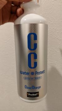 このコーティング剤はヘッドライトの黄ばみ防止にも効果はありますか
